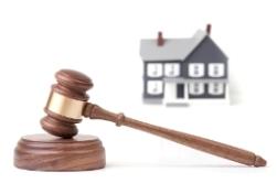 Аукционы по недвижимости