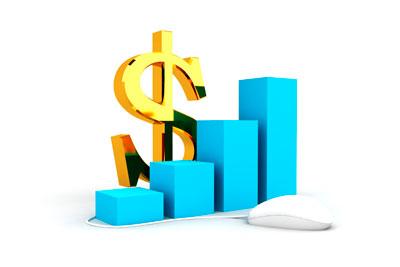 Индекс-фонды: мифы и реальность. Активное и пассивное инвестирование.