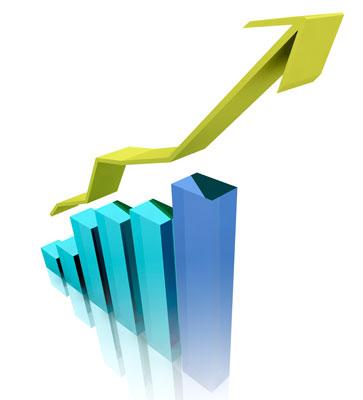 Ваш кредитный рейтинг (credit score)