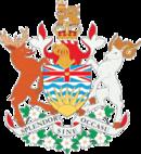 Некоторые сведения об образовании в Британской Колумбии