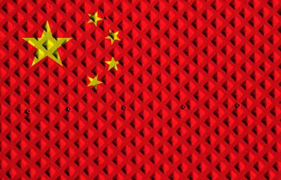 экономический рост в Китае