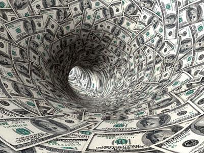 Как сделать деньги из ничего (экономия на индивидуальном страховании)