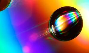 спекулятивный «пузырь»
