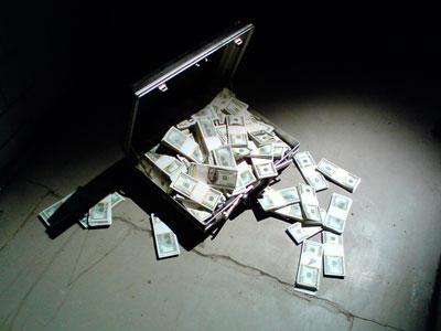 TFSA — Новый накопительный счёт с налоговыми льготами можно открывать с Января 2009.