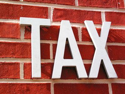 """Снижение налогов по статье """"уход за родственниками"""""""