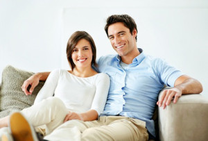 Пенсионные сбережения супружеский РРСП зарегистрированные инвестиции spousal RRSPs фонды накопительные счета защита капитала управление деньгами Канада Британская Колумбия Альберта RRIFs
