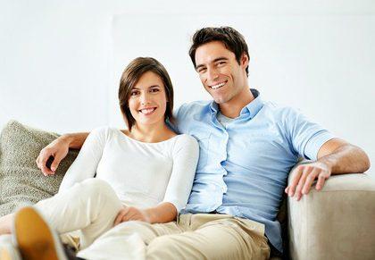 Супружеский RRSP в Канаде