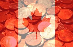 Экономический план поддержки экономики Канады,Премьер Campbell, финансирование, инвестирование, снижение налогов