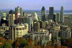 Как искать квартиру на съём в Канаде