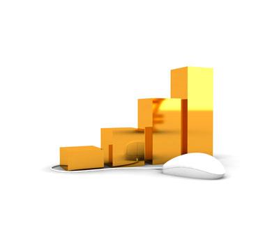 инвестиции в золото в канаде