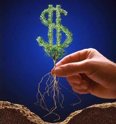 Инвестирование в RRSP
