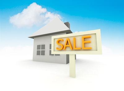 жилищный рынок в Канаде