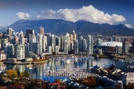 покупака дома, недвижимости в Ванкувере