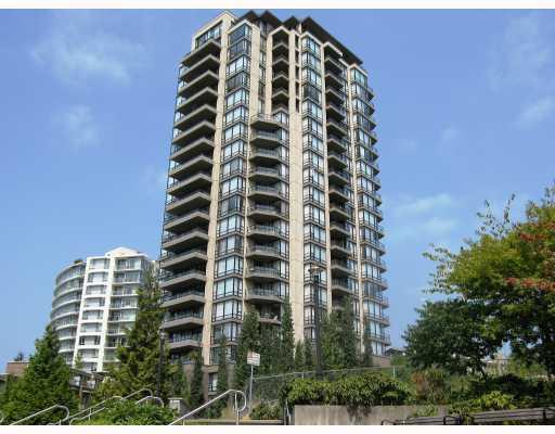 Рынок недвижимости Ванкувера летом 2011