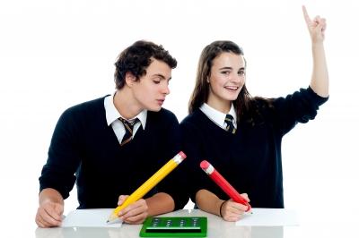 Родители всех стран — учеба ваших детей в средних школах Канады