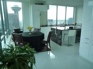 недвижимость на продажу в элитном районе Ванкувера