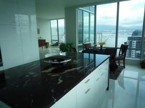 Элитная недвижимость на продажу с Валерией Локвуд