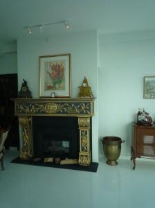 продаётся элитная квартира Даунтаун в Ванкувере