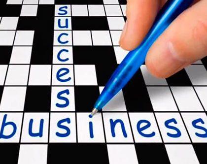 Провинциальная PNP бизнес-иммиграция: Инвестиции в бизнес