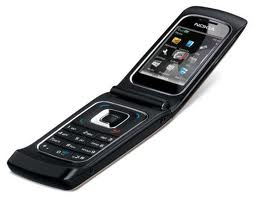 Выбор оператора мобильной связи в Канаде