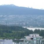 купить квартиру Ванкувер