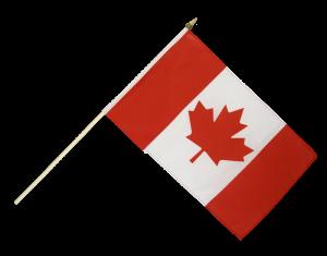 супер виза в Канаду