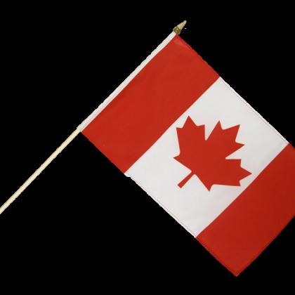 Бизнес-иммиграция в Канаду, финансы, налоги, иммиграция в Канаду