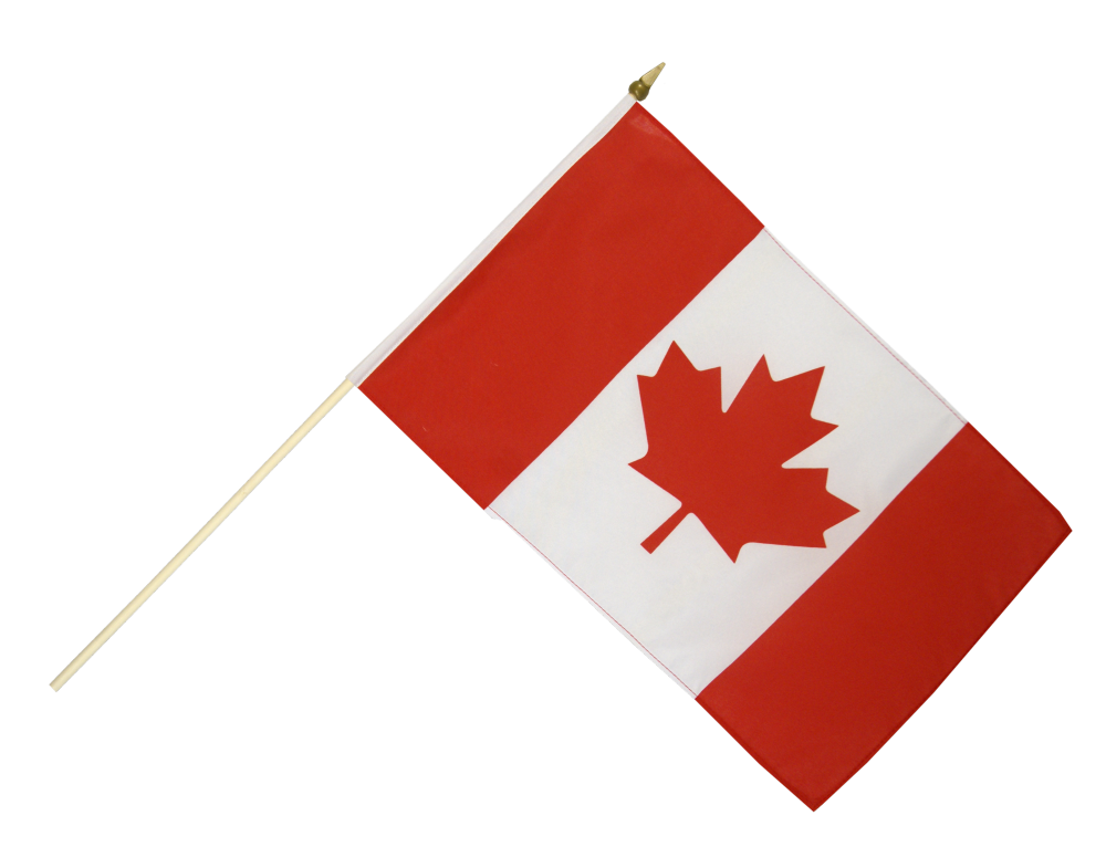 drapeau-canada-sur-hampe-30-x-45-cm