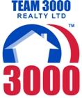 team3000 logo