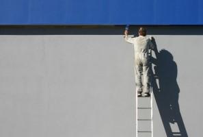 Рабочая виза в Канаду — Позиции в сфере строительства