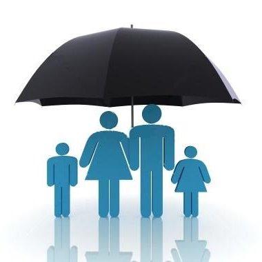 Как страховка жизни поможет создать богатство семьи