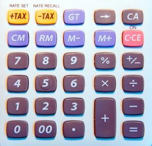 калькулятор оптимальной страховки
