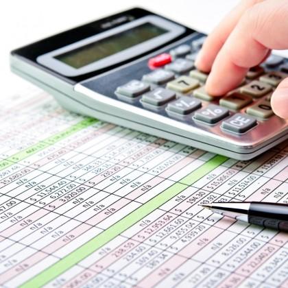 Первая десятка вопросов от CRA при налоговой проверке