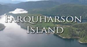Farquharson Island