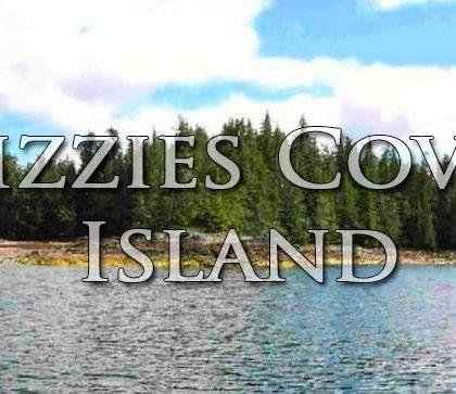 Продается остров Лиззи Ков (Lizzies Cove Island) за 249 000 CAD