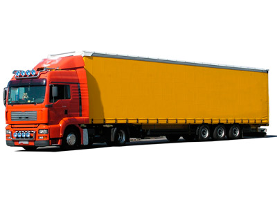 We are looking for Long Haul Truck Drivers
