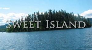Sweet_Island