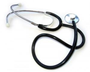 Семейный доктор/врач общей практики