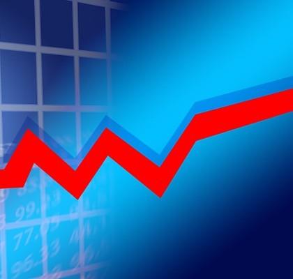 Управление портфелем инвестиций 2