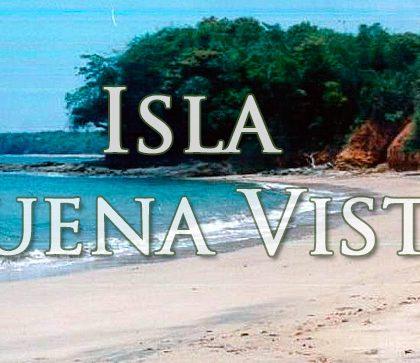 Продается Остров Буэна Виста (Isla Buena Vista) — цена по запросу