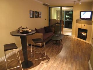 Выгодное вложение недвижимость Ванкувер Британская Колумбия Канада
