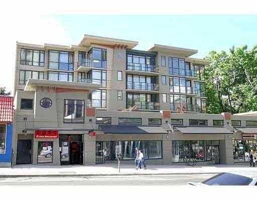 Покупка недвижимости Ванкувер Британская Колумбия Канада