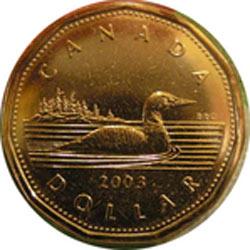 Хороший страховой агент в Канаде -  помощь в приобретении страховок