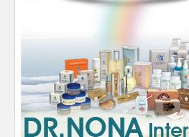 Оксин: Препараты альтернативной медицины целебные оздоровительные Доктор Нона Канада Мертвое море лечение Израиль
