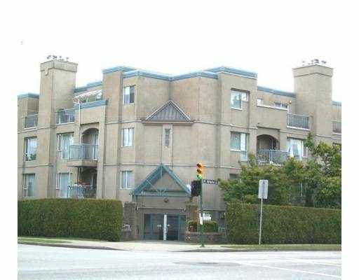 Купите недорогую недвижимость благоустроенная квартира Ванкувер удобно расположена Канада Real Estate appartment bargain