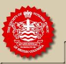 Услуги и помощь нотариуса в Британской Колумбии в Канаде