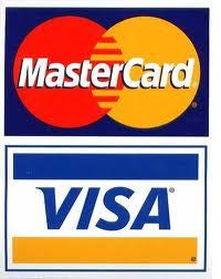 Какая кредитная карточка лучше
