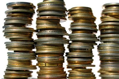 Emergency fund ( деньги на «черный день» )