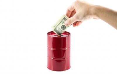 RRSP Loan и отчисления в RRSP