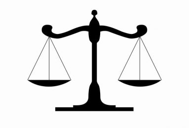 Правосудие Канады